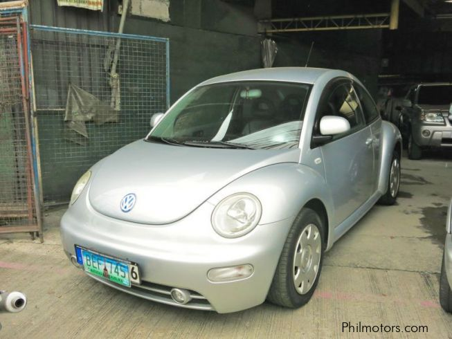 used volkswagen beetle 2002 beetle for sale quezon city volkswagen beetle sales volkswagen. Black Bedroom Furniture Sets. Home Design Ideas