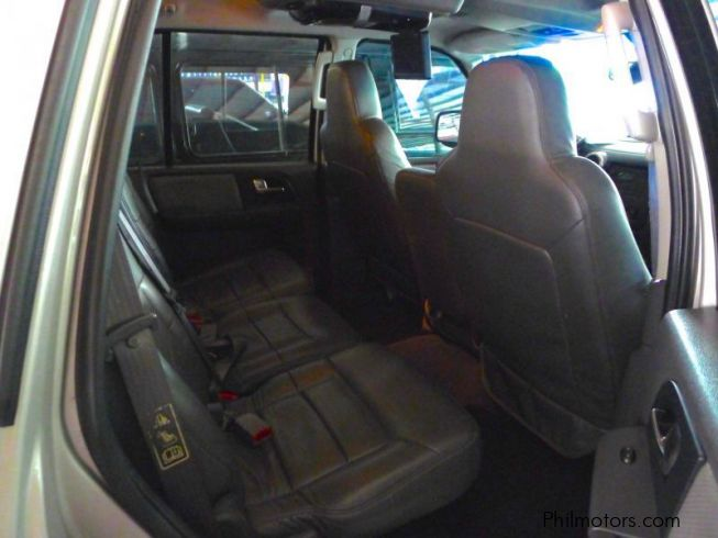 Used Ford Expedition | 2003 Expedition for sale | Pasig ...