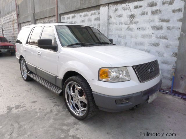 used ford expedition 2003 expedition for sale las pinas city ford expedition sales ford. Black Bedroom Furniture Sets. Home Design Ideas