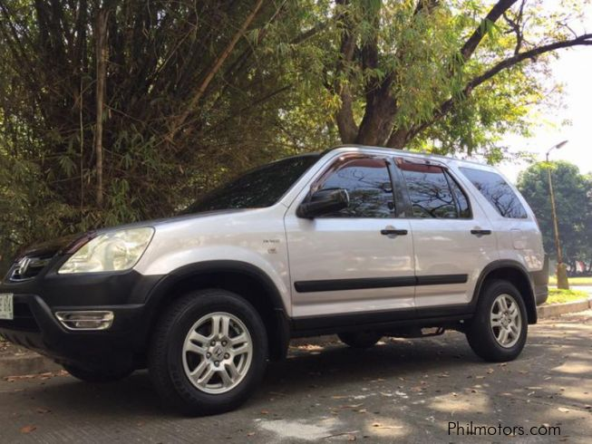 used honda crv 2003 crv for sale paranaque city honda crv sales honda crv price 288 000. Black Bedroom Furniture Sets. Home Design Ideas