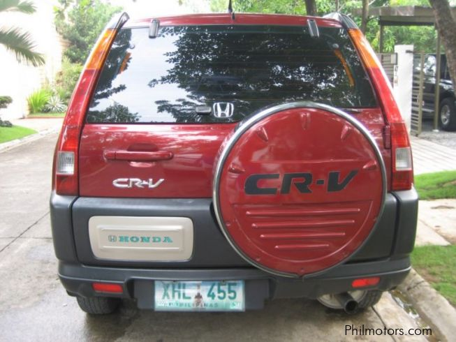 used honda crv 2003 crv for sale quezon city honda crv sales honda crv price 395 000. Black Bedroom Furniture Sets. Home Design Ideas