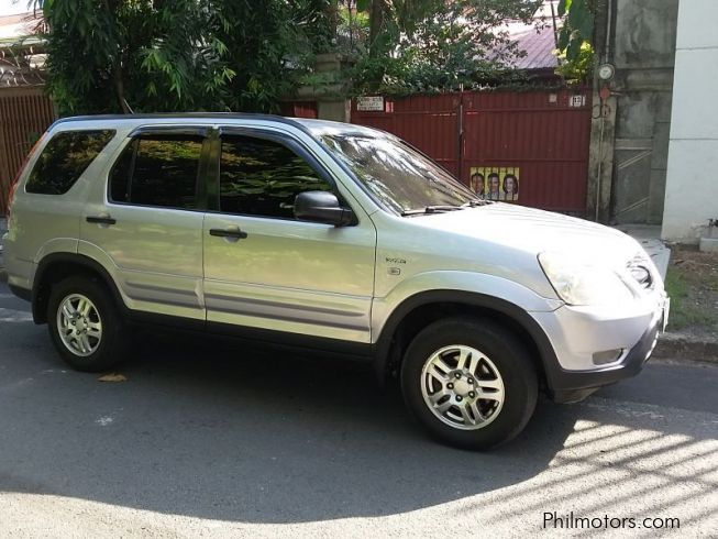 used honda crv 2003 crv for sale quezon city honda crv sales honda crv price 270 000. Black Bedroom Furniture Sets. Home Design Ideas