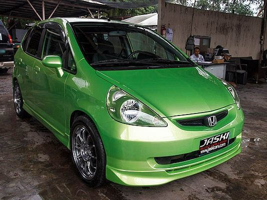 used honda fit 2003 fit for sale cebu honda fit sales honda fit price 340 000 used cars. Black Bedroom Furniture Sets. Home Design Ideas