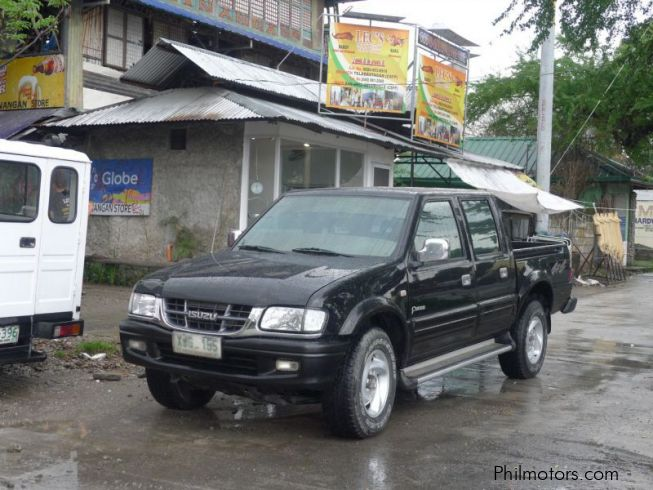 Used Cars Pampanga Philippines