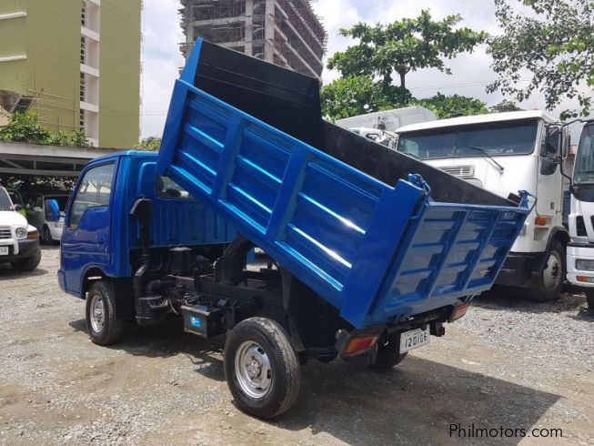 used kia bongo mini dump truck 2003 bongo mini dump truck for sale cebu kia bongo mini dump. Black Bedroom Furniture Sets. Home Design Ideas