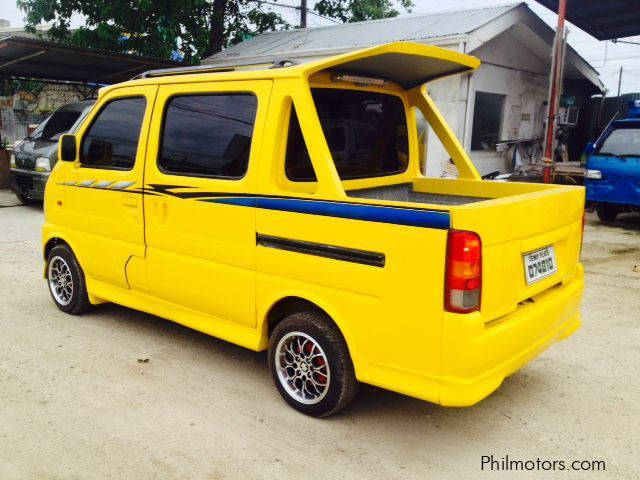 Honda Cars For Sale In Cebu Philippines