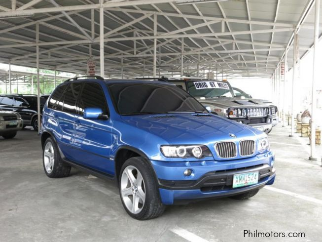 used bmw x5 2004 x5 for sale pasig city bmw x5 sales bmw x5 price 2 100 000 used cars. Black Bedroom Furniture Sets. Home Design Ideas