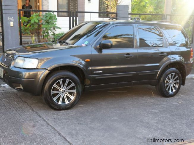 Subic Used Cars For Sale
