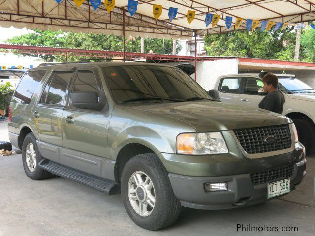 used ford expedition xlt 2004 expedition xlt for sale. Black Bedroom Furniture Sets. Home Design Ideas