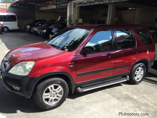 used honda cr v 2 0 2004 cr v 2 0 for sale muntinlupa city honda cr v 2 0 sales honda cr v. Black Bedroom Furniture Sets. Home Design Ideas