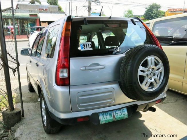 used honda cr v 2004 cr v for sale cavite honda cr v sales honda cr v price 350 000. Black Bedroom Furniture Sets. Home Design Ideas