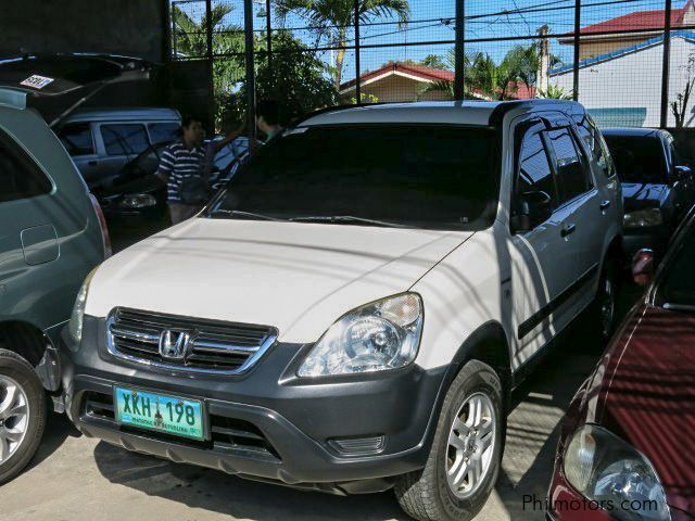 used honda cr v 2004 cr v for sale cavite honda cr v sales honda cr v price 450 000. Black Bedroom Furniture Sets. Home Design Ideas