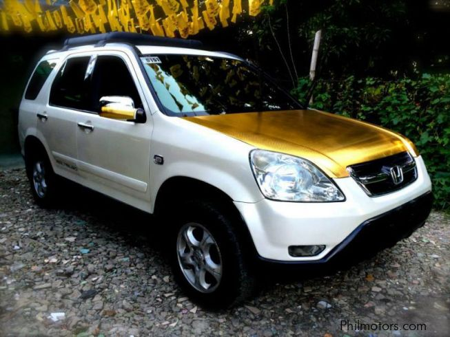 used honda cr v 2004 cr v for sale cebu honda cr v sales honda cr v price 420 000 used cars. Black Bedroom Furniture Sets. Home Design Ideas