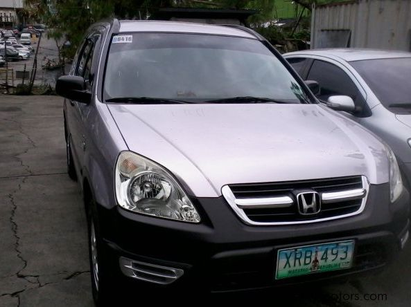 used honda cr v 2004 cr v for sale zamboanga del sur honda cr v sales honda cr v price. Black Bedroom Furniture Sets. Home Design Ideas