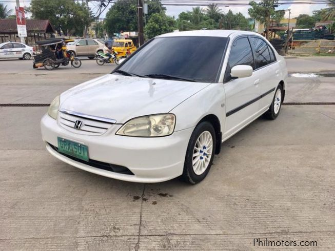 used honda civic 2004 civic for sale mandaluyong city honda civic sales honda civic price. Black Bedroom Furniture Sets. Home Design Ideas