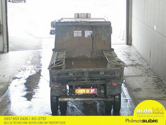 Suzuki Dealer Qc Area