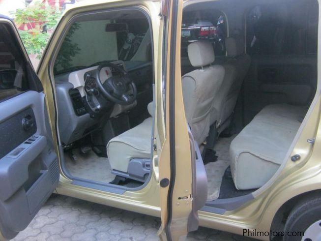 Cheap Used Cars In Cebu