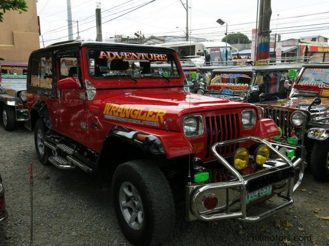 used owner type jeep wrangler 2004 jeep wrangler for sale cavite owner type jeep wrangler. Black Bedroom Furniture Sets. Home Design Ideas