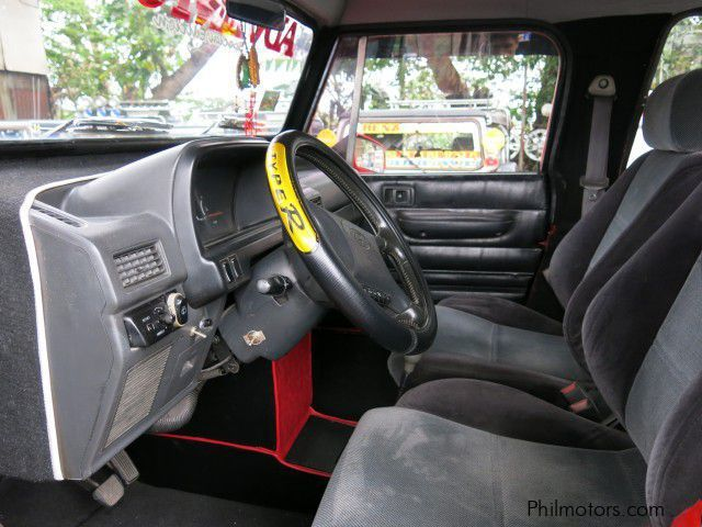 Hummer Gas Mileage >> Used Owner Type Jeep Wrangler | 2004 Jeep Wrangler for ...