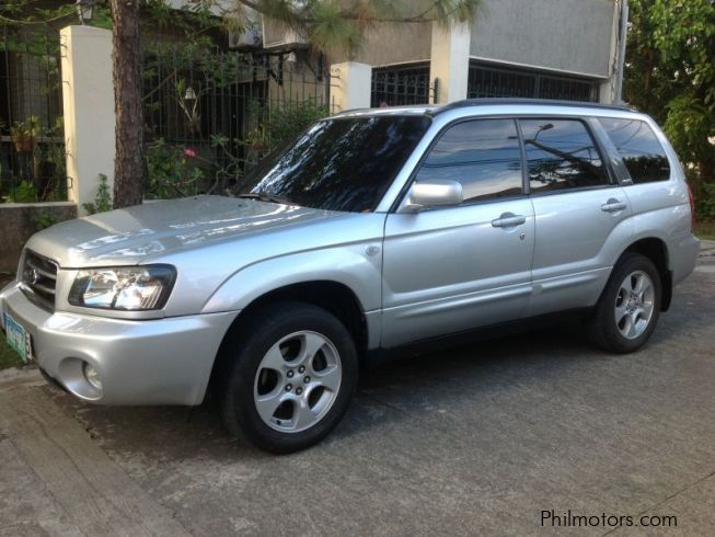 used subaru forester 2004 forester for sale quezon city subaru forester sales subaru. Black Bedroom Furniture Sets. Home Design Ideas