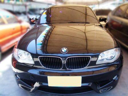 Used Bmw 120i 2005 120i For Sale Cebu Bmw 120i Sales Bmw 120i Price ₱1 000 000 Used Cars