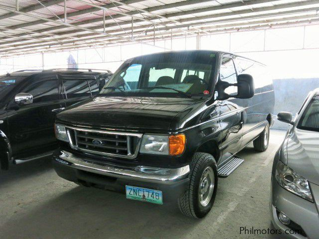 Used ford f150 2005 f150 for sale muntinlupa city ford for Phil long ford used cars motor city