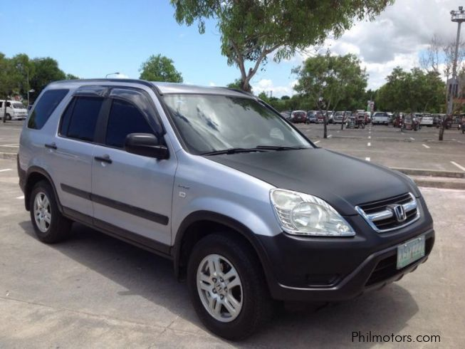 used honda cr v 2005 cr v for sale quezon honda cr v sales honda cr v price 328 000. Black Bedroom Furniture Sets. Home Design Ideas