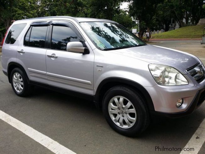 used honda cr v 2005 cr v for sale batangas honda cr v sales honda cr v price 450 000. Black Bedroom Furniture Sets. Home Design Ideas