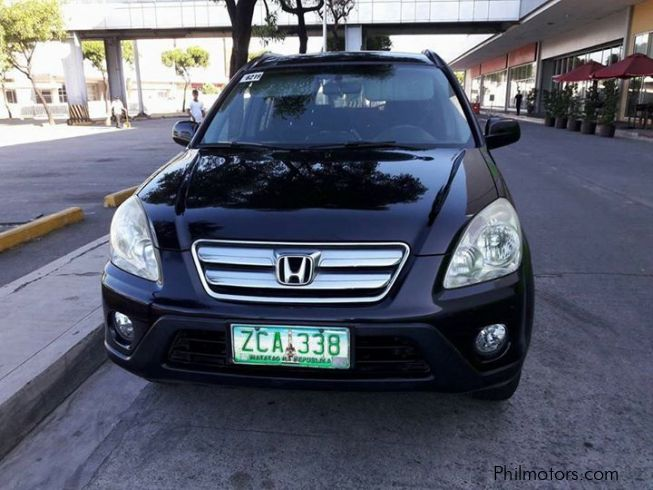 Honda Crv Gen 1 For Sale Philippines >> Used Honda CR-V Gen2 Crystal Lights   2005 CR-V Gen2 Crystal Lights for sale   Camarines Sur ...