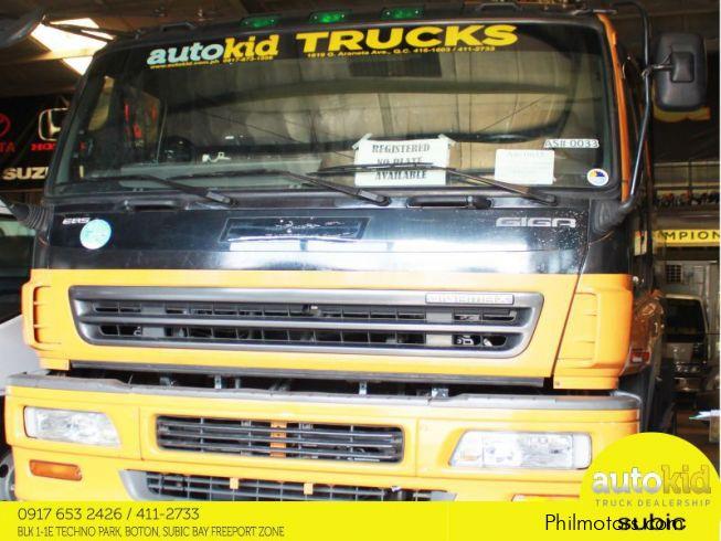 City motors used cars diesel trucks sale autos post for Huston motors used cars