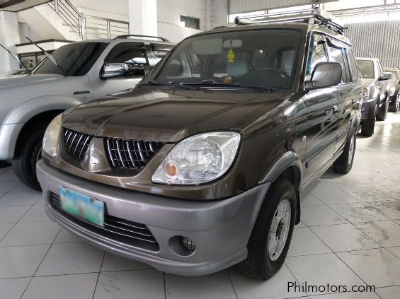 Used Mitsubishi Jeep For Sale In The Phil Autos Post