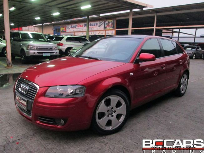 Audi a3 20 t hybrid turbo for sale