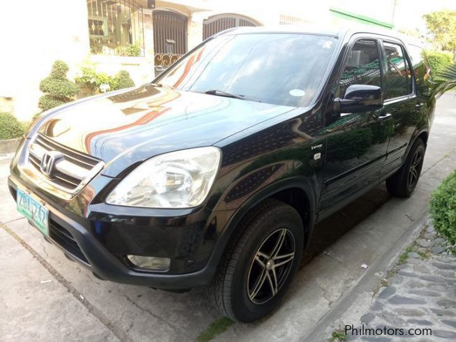 Nd Cars For Sale Philippines