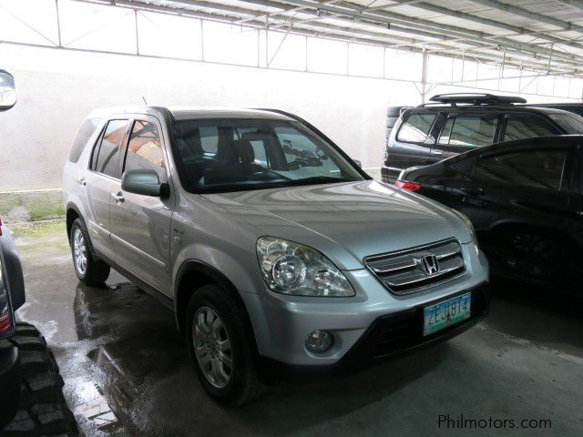 used honda cr v 2006 cr v for sale muntinlupa city honda cr v sales honda cr v price. Black Bedroom Furniture Sets. Home Design Ideas