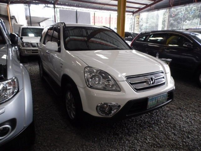 used honda cr v 2006 cr v for sale quezon city honda cr v sales honda cr v price 498 000. Black Bedroom Furniture Sets. Home Design Ideas