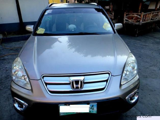 used honda crv 2006 crv for sale batangas honda crv sales honda crv price 468 000 used cars. Black Bedroom Furniture Sets. Home Design Ideas