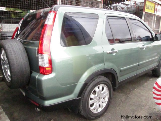 used honda crv 2006 crv for sale cavite honda crv sales honda crv price 450 000 used cars. Black Bedroom Furniture Sets. Home Design Ideas