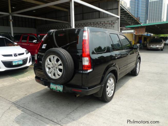 used honda crv 2006 crv for sale pasig city honda crv sales honda crv price 378 000. Black Bedroom Furniture Sets. Home Design Ideas