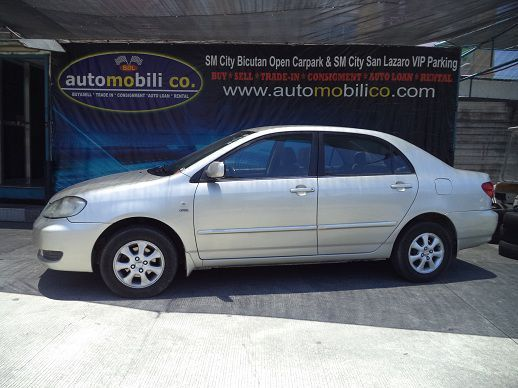 No Down Payment Used Cars Philippines