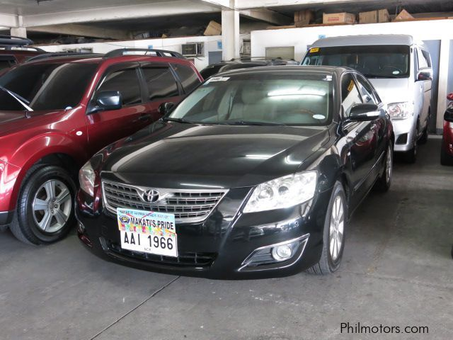 used toyota camry 2006 camry for sale pasig city toyota camry sales toyota camry price 1. Black Bedroom Furniture Sets. Home Design Ideas