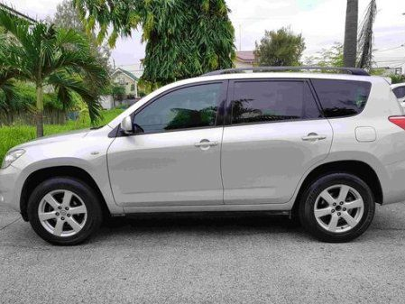 used toyota rav4 2006 rav4 for sale toyota rav4 sales toyota rav4 price 218 000 used cars. Black Bedroom Furniture Sets. Home Design Ideas