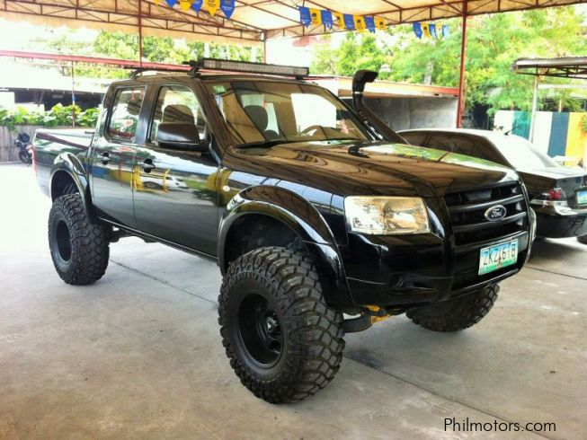 2011 Ford Wildtrak For Sale Philippines Html Autos Post