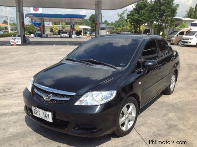 used honda city 2007 city for sale quezon honda city sales honda city price 250 000. Black Bedroom Furniture Sets. Home Design Ideas