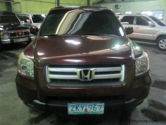 used honda pilot 2007 pilot for sale las pinas city honda pilot sales honda pilot price. Black Bedroom Furniture Sets. Home Design Ideas