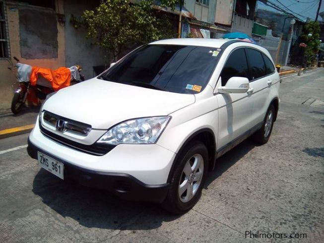 used honda crv 2007 crv for sale nueva ecija honda crv. Black Bedroom Furniture Sets. Home Design Ideas