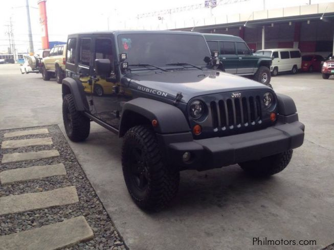 used jeep rubicon 2007 rubicon for sale pampanga jeep rubicon sales jeep rubicon price. Black Bedroom Furniture Sets. Home Design Ideas