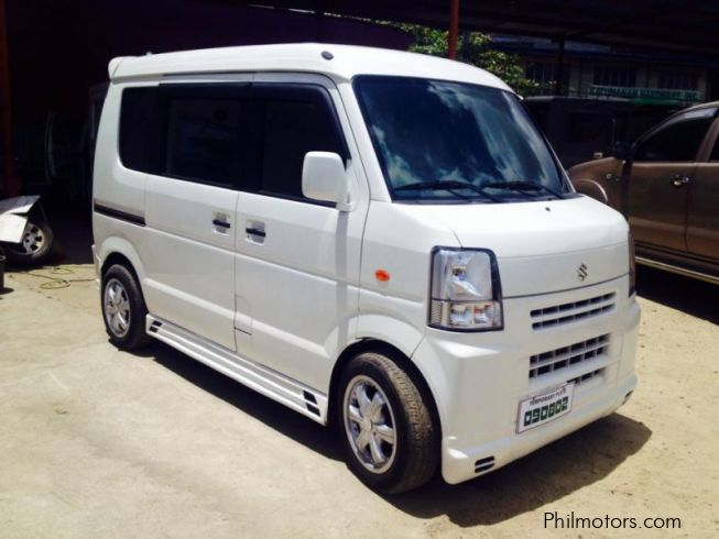 Nissan Cebu Phil Autos Post