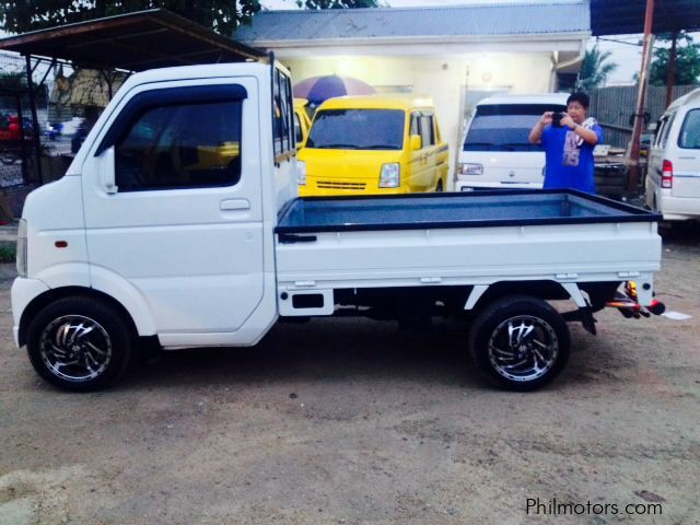 Cars For Sale In The Philippines Brand New
