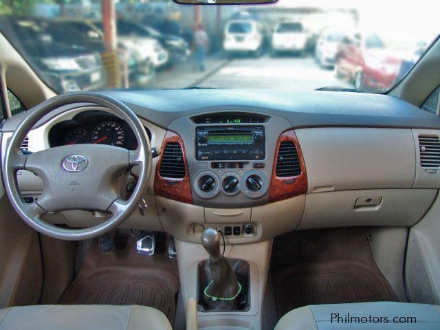 Used Toyota Prado In Cebu Philippines Autos Post