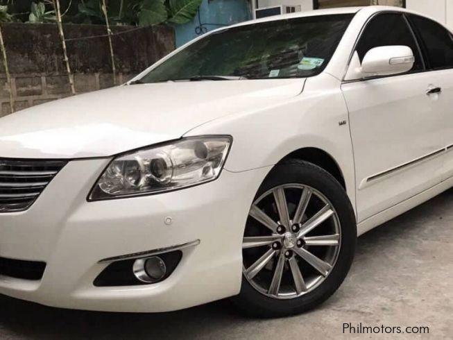 used toyota camry 2007 camry for sale san juan toyota camry sales toyota camry price. Black Bedroom Furniture Sets. Home Design Ideas